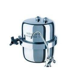 Фильтр для очистки воды Система очистки воды Аквафор Фаворит