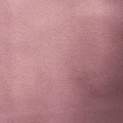 Ткани, текстиль Windeco Bolero 318022-27