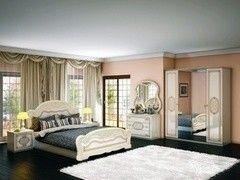 Спальня ИнтерДизайн Лара