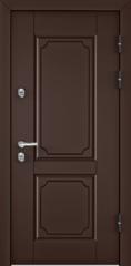 Входная дверь Входная дверь Torex Snegir 45 PP S45-05