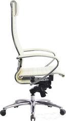 Офисное кресло Офисное кресло Metta Samurai K-1.03 бежевый