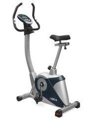 Велотренажер Велотренажер Carbon Fitness U804