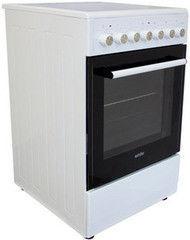 Кухонная плита Кухонная плита Simfer F56VW05001