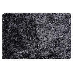 Iddis Коврик для ванной Grey grass MID 246M