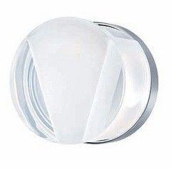 Настенно-потолочный светильник Fabbian Jazz D52 G03 00