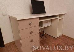 Письменный стол Novalux Пример 36