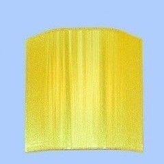 Настенный светильник Citilux CL923017