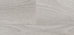Ламинат Ламинат Maxwood Titanium Дуб Колорадо (29700)