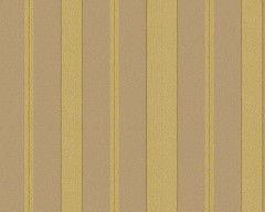 Обои A.S.Creation Let´s get stripy 2 938105