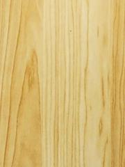 Панель МДФ Панель МДФ Мастер Декор Классическая коллекция Клен новый (5.5x200x2600)