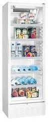 Холодильник Морозильные камеры ATLANT ХТ 1001-000
