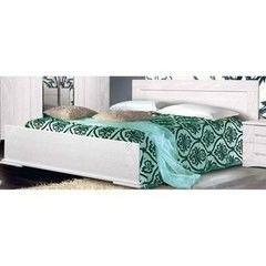 Кровать Кровать Калинковичский мебельный комбинат Нимфа КМК 0383.2
