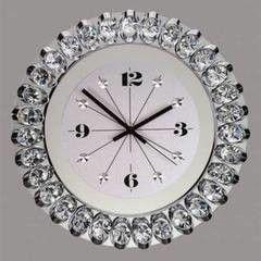 Часы Часы Preciosa Los Angeles 99 008 22