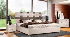 Кровать Кровать Grand Manar Дионис