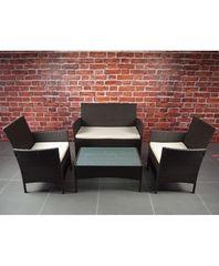 Greendeco Комплект мебели для сада (GF2214)