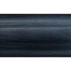 Плинтус Плинтус Vox Smart Flex 575 Дуб черный