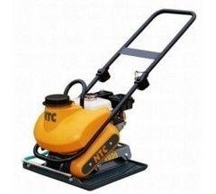 Промышленное оборудование NTC VD 20