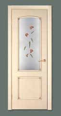 Межкомнатная дверь Межкомнатная дверь Древпром М4-К