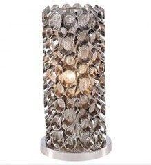 Настольный светильник Crystal Lux FASHION TL1