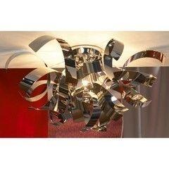 Светильник Светильник Lussole Briosco LSA-5907-06