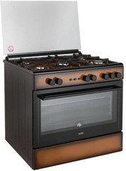 Кухонная плита Кухонная плита Simfer F96GD52001