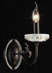 Настенный светильник Maytoni Verdi ARM565-01-R