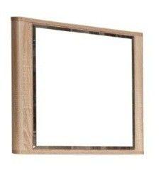 Зеркало Калинковичский мебельный комбинат Венеция 0414.3