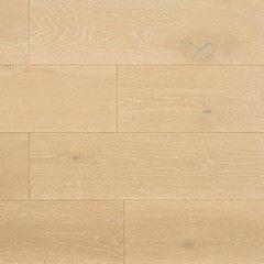 Паркет Паркет TarWood Classic Oak Nordman 16х185х600-2400 (натур)
