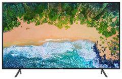 Телевизор Телевизор Samsung UE43NU7120U