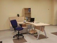 Мебель для персонала Мебельные технологии Браво