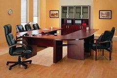 Мебель для руководителя Мебель для руководителя Гармония Уюта Вариант 77