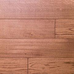 Паркет Паркет TarWood Classic Oak Sakura 16х185х600-2400 (натур)