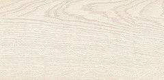 Ламинат Ламинат Kronoswiss Swiss-Noblesse D 8009 WG Oak Oristano