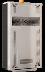 Аксессуар для бани Теплодар Электропарообразователь СтимСити 1 (2,6 кВт)