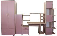Детская комната Детская комната Компас набор Пиккалино
