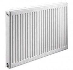Радиатор отопления Радиатор отопления Pekpan 22PKKP (22300600)