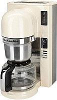 Кофеварка Кофеварка KitchenAid KitchenAid 5KCM0802EAC