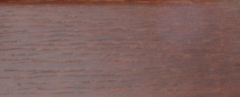 Плинтус Плинтус DL Profiles Дуб термо 030 75 х 16