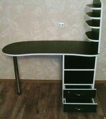 Мебель для салонов красоты Roofix Пример 145