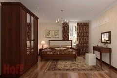Спальня Глазовская мебельная фабрика Спальня Montpellier 2