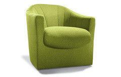 Элитная мягкая мебель 8 Марта Фуэте