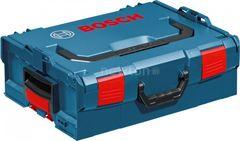 Bosch Ящик для инструментов  Bosch L-BOXX 136 Professional [1600A001RR]