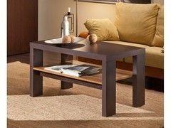 Журнальный столик Глазовская мебельная фабрика Hyper 3 венге/ палисандр