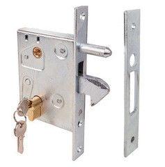 Cais Lock L