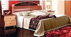 Кровать Кровать Калинковичский мебельный комбинат Венера 1600 0360