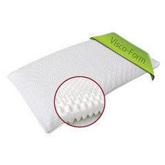 Ортопедическая подушка Белабеддинг Visco-Form
