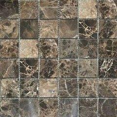 Мозаика Мозаика Colori Viva Natural Stone CV20092 30.5x30.5