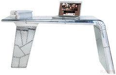 Письменный стол Kare Laptop Table Soho 140x60cm 76823