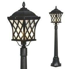 Уличное освещение Nowodvorski Tay 5294
