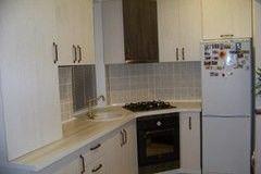 Кухня Кухня VIP-Мебель Вариант 27